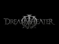 Download Song Dream Theater - New Millennium.Mp3 Guide
