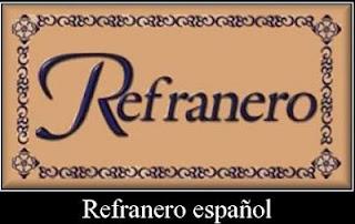 http://www.refranerocastellano.com/