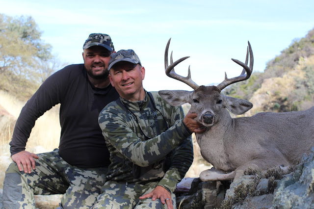 Mexico%2BCoues%2BDeer%2BHunting%2Bin%2BSonora%2Bwith%2Bguides%2BColburn%2Band%2BScott%2BOutfitters%2B6.JPG