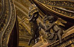 CREIO NA SANTA IGREJA CATÓLICA APOSTÓLICA ROMANA