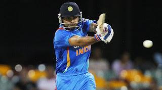 Virat-Kohli-Zimbabwe-vs-India-1st-ODI