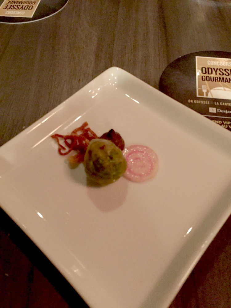 Mtlatable 2015-EVOO amuse bouche-brussel sprout