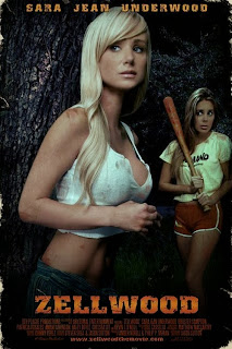 Watch Zellwood (Deadly Weekend) (2013) movie free online