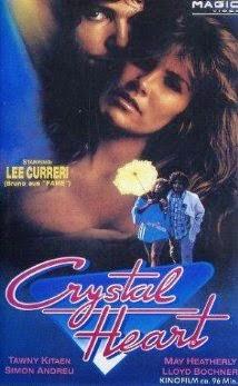 Crystal Heart (1986)