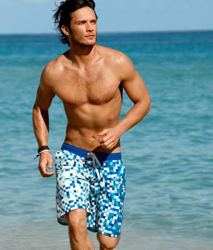 bañadores hombre 2011