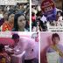Diversas actividades por el Día de la Mujer