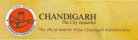 Jobs in Chandigarh Administration 2014