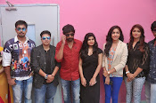 Cinetown at miyapur launch photos-thumbnail-4