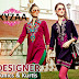 Kyzaa Designer Tunic's and Kurti's Collection 2014-2015 | Kyzaa Indian Trendy Dresses For Girls