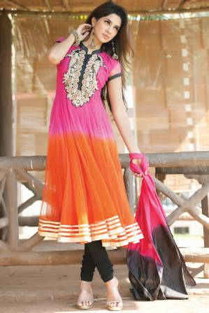 Designs-of-salwar-kameez