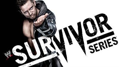 http://2.bp.blogspot.com/-VkYgzdvzB9E/UKfxVX1z8bI/AAAAAAAAC6E/hpcDfpnnTeg/s640/wwe-survivor-series-2012-640x360.jpg