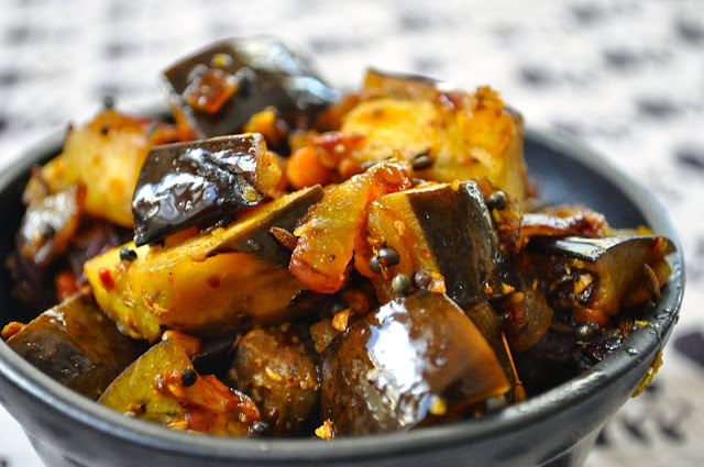 baingan-eggplant-curry