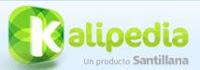 Enciclopedia Online