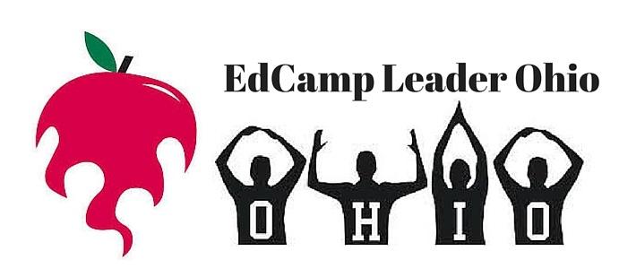 EdCamp Leader Ohio