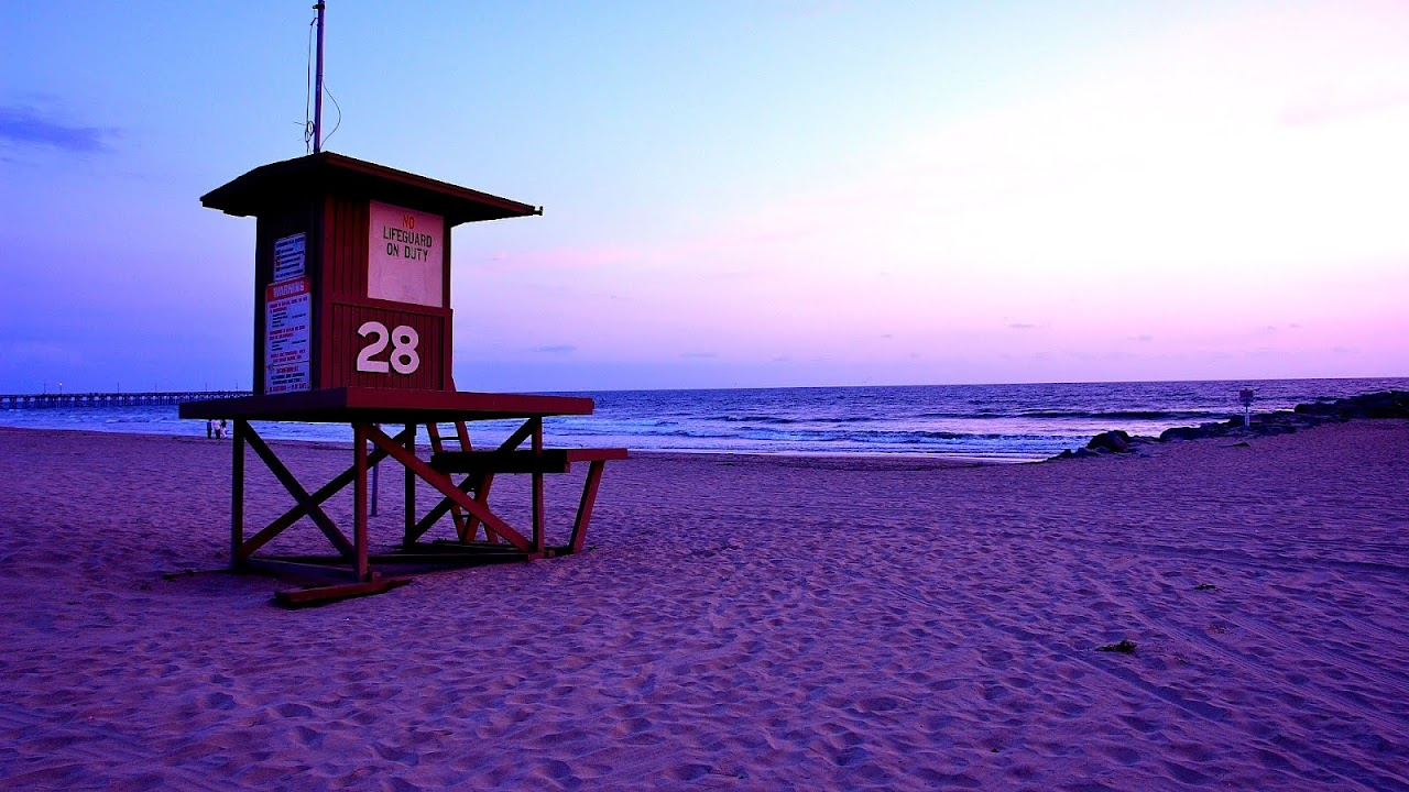 Bail Bonds In Newport Beach