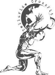 CrossFit Telluride