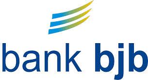 Karir Terbaru Bank BJB