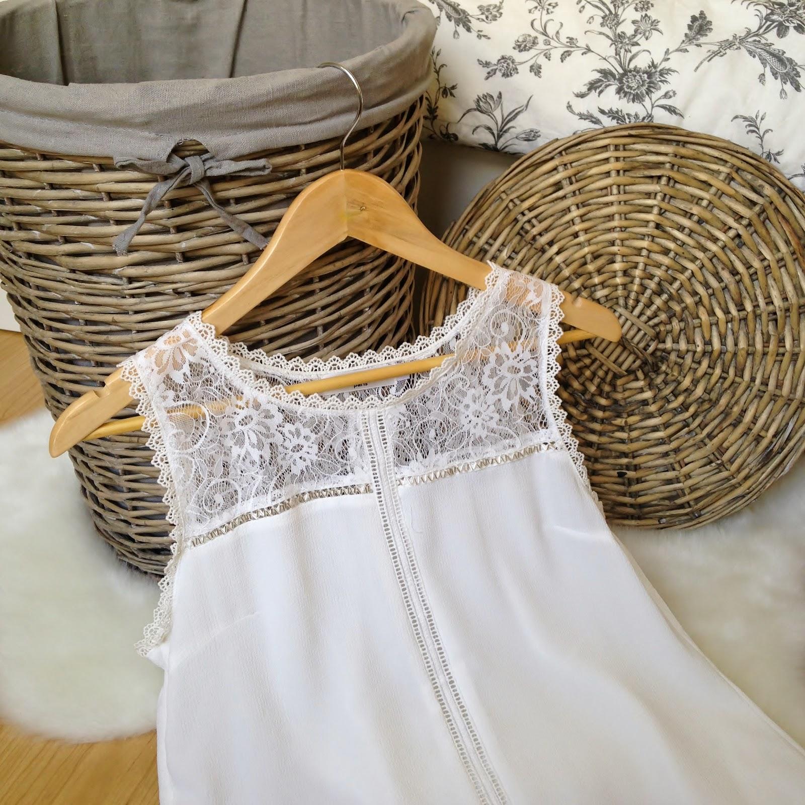 haul mode jeans industry zone d 39 achat pauline dress blog mode lifestyle et d co besan on. Black Bedroom Furniture Sets. Home Design Ideas