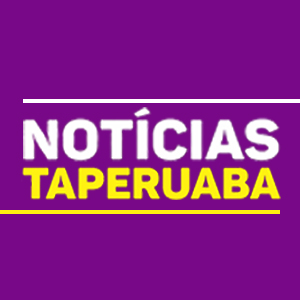 Taberuaba