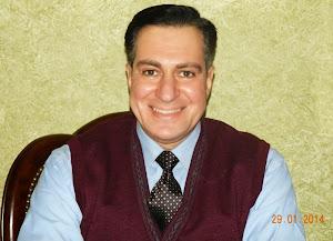 Dr. El-Ghamriny, MS