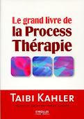 La Process Thérapie