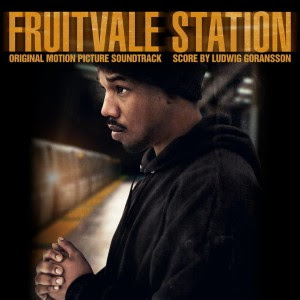 Fruitvale Station Song - Fru