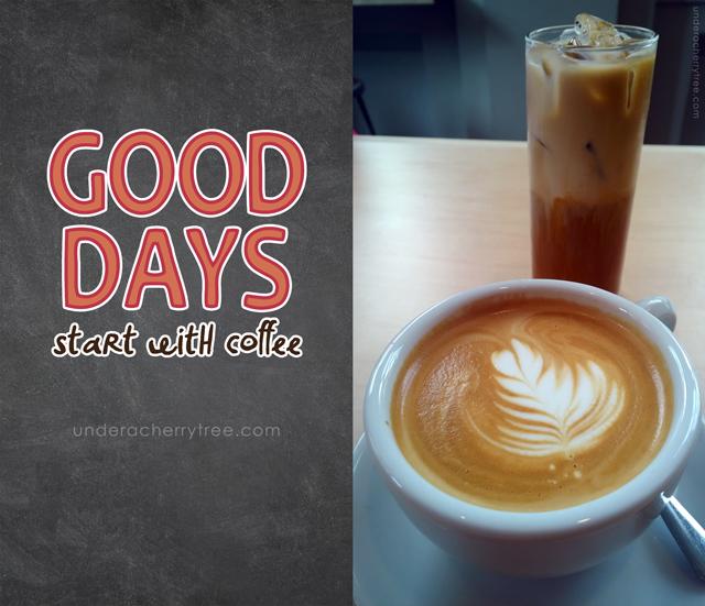 http://underacherrytree.blogspot.com/2014/09/free-coffee-on-national-coffee-day.html
