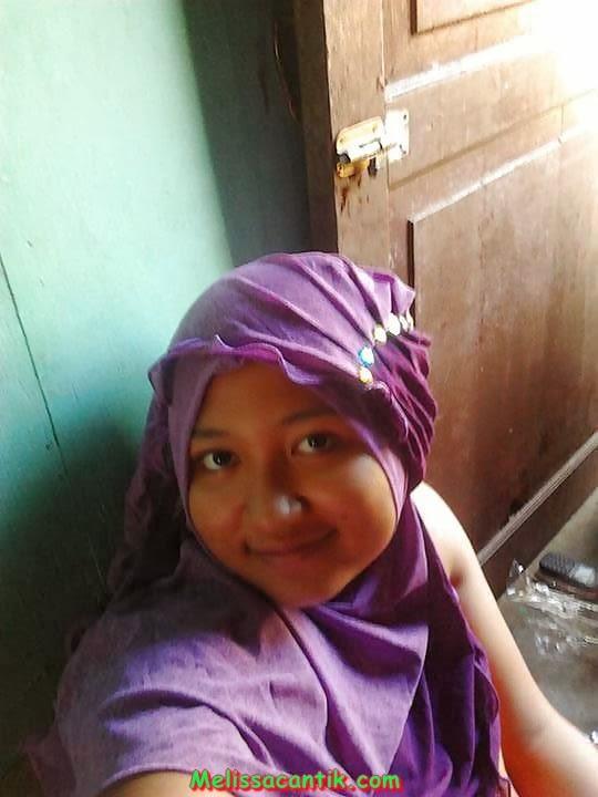 indo naked teens february 2014