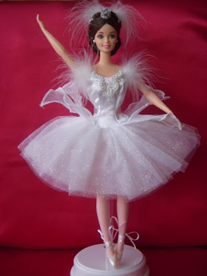Cute Singing Barbie Doll picture gallery