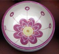 bowls pequeños