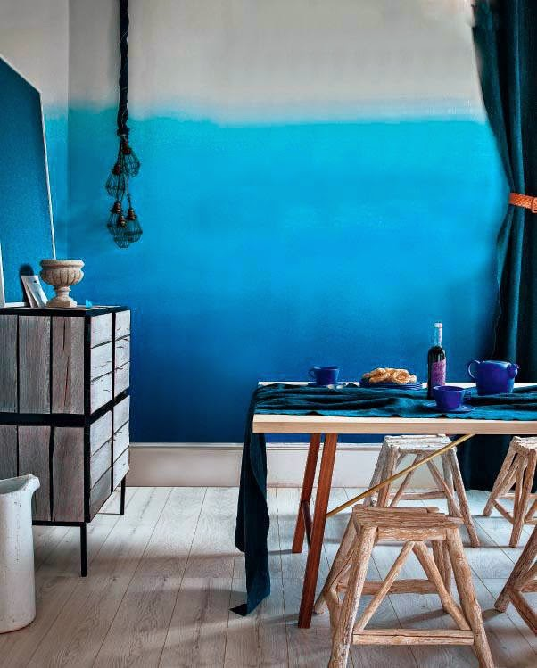 Dacon-Design-interiors-blog-Ombre