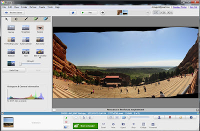 Download-Picasa-Picasa-photo-editing-in-2014-for-free