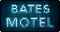 Bates Motel (A-E)