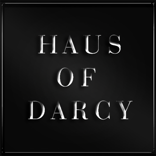 Haus of Darcy