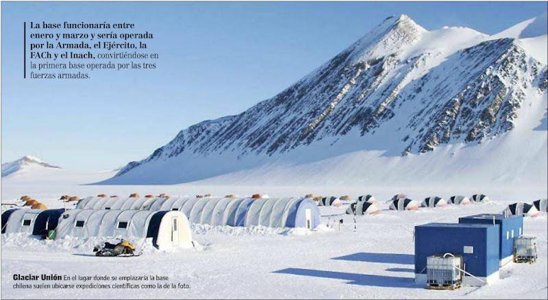 Bildresultat för antartica chilena ffaa