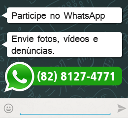 Participe no WhatsApp