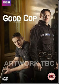 good Download   Good Cop S01E03   HDTV + RMVB Legendado