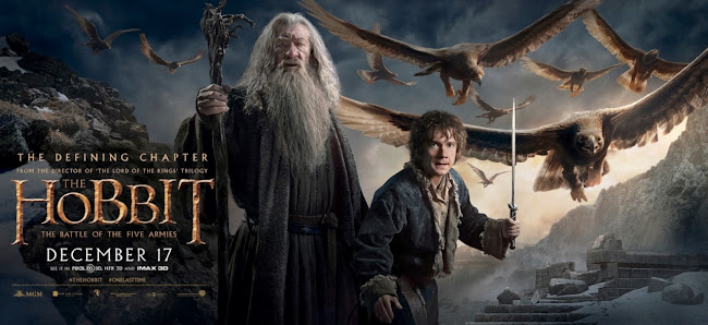 hobbit extended edition 720p 1080p