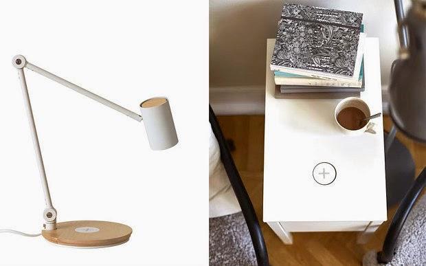 produk-desain-teknologi-terbaru-ikea-qivolino-smart-charging-table-qi1001-001