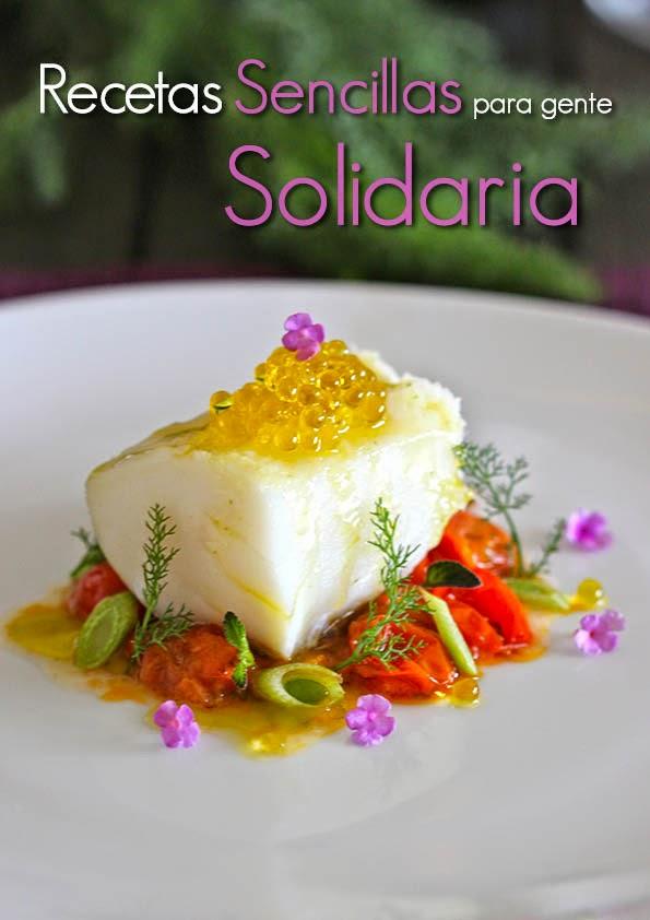 http://haztucampana.ayudaenaccion.org/campana/439/recetas-sencillas-para-gente-solidaria