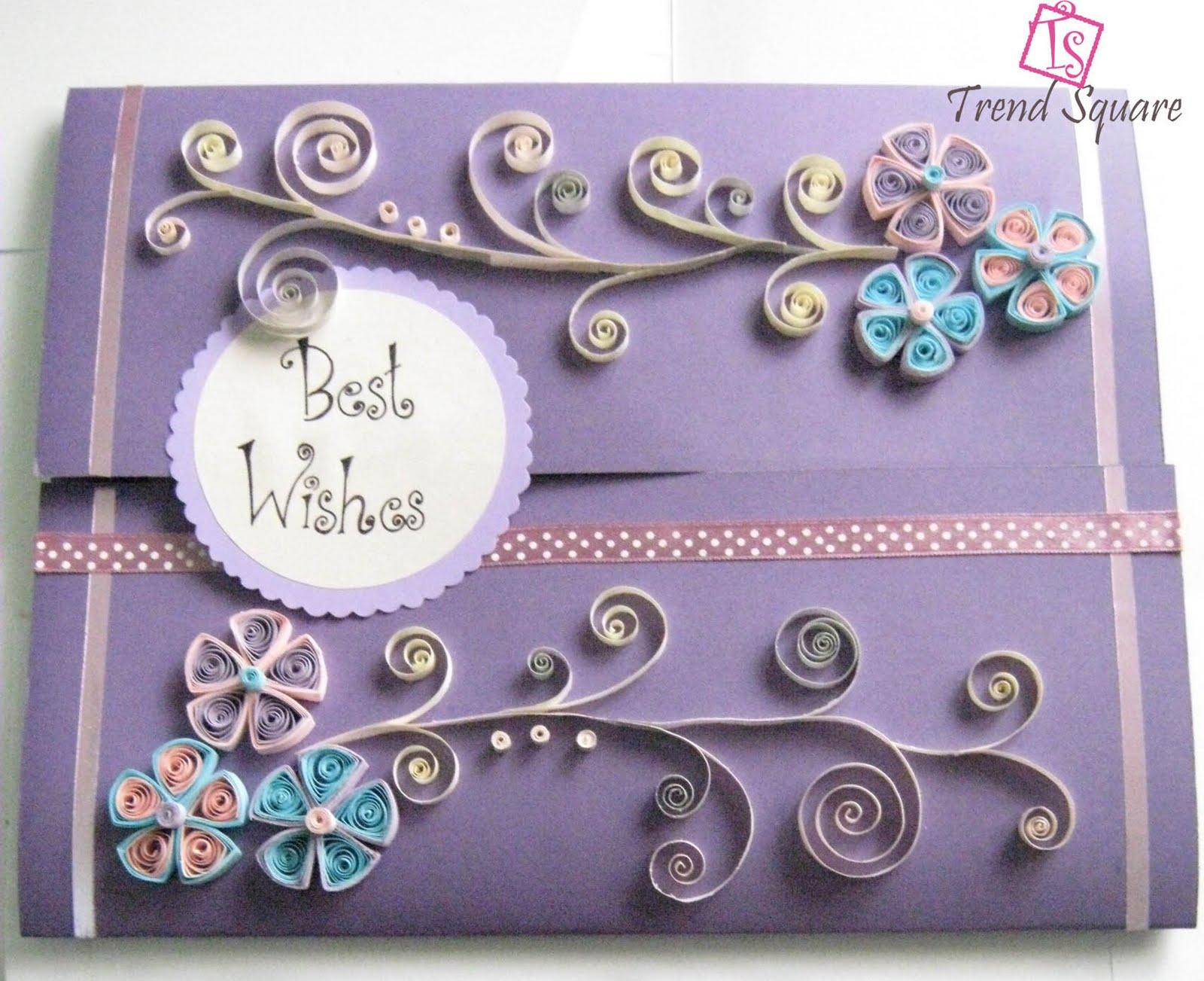 http://2.bp.blogspot.com/-Vkl4k2o5v50/TkLppENhoaI/AAAAAAAAAmE/o9GtxBU7Ku4/s1600/Big_Best_Wishes_Card.jpg