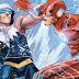 The Flash | Ator de Prison Break será Capitão Frio