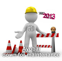 maintenance ayobai, caa indonesia bangkit