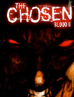http://www.softwaresvilla.com/2015/05/blood-2-chosen-pc-game-full-version.html