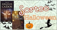 http://myfavoritebooks-bells.blogspot.com.es/2014/10/sorteo-halloween.html?showComment=1413730182266#c6851515672116752177