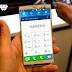 بالفيديو : شرح تسريع هواتف الأندرويد وجرب بنفسك