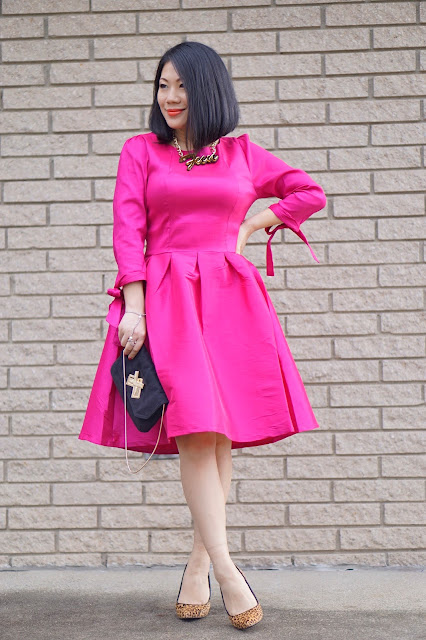 Style Tips For Traveling Giveaway Doused In Pink