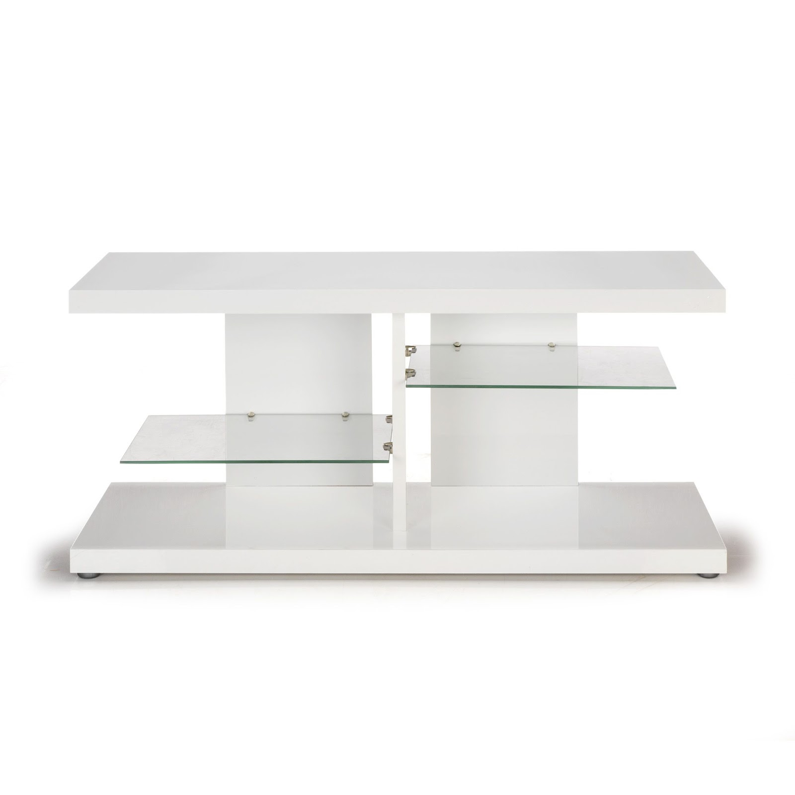 best meuble console alinea with meuble console alinea. Black Bedroom Furniture Sets. Home Design Ideas