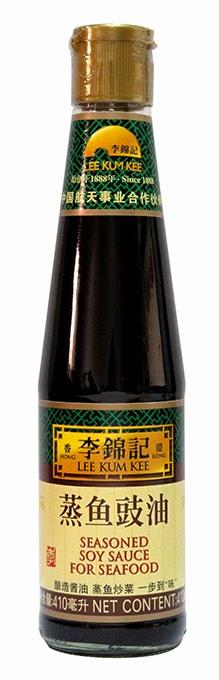 http://www.amazon.com/Lee-Kum-Seasoned-Sauce-Seafood/dp/B0000DJYWR/ref=sr_1_13?ie=UTF8&qid=1425642734&sr=8-13&keywords=lee+kum+kee+soy+sauce