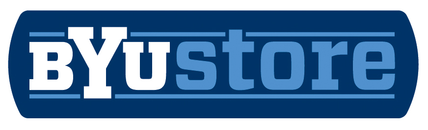 BYU Store Blog